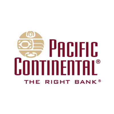 Pacific-Continental-Bank-400×400