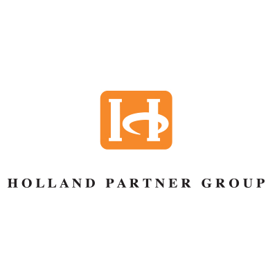 holland-partner-group