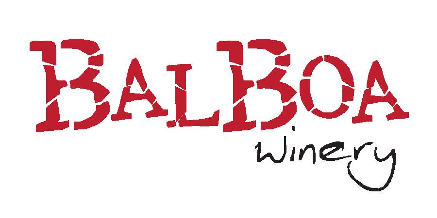 BALBOA LOGO RED (1)-page-001